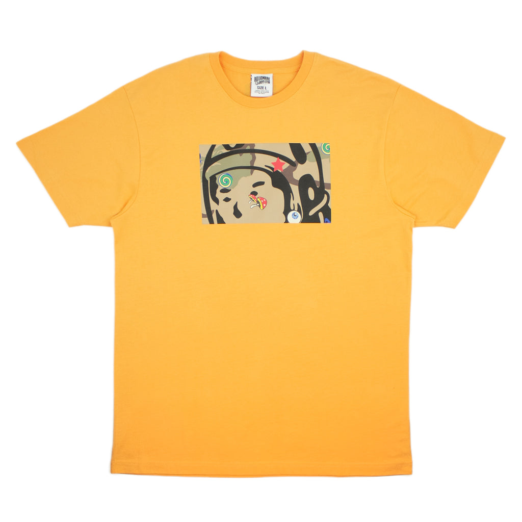 f4ad6813169eed Billionaire Boys Club - Apparel