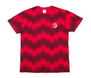 Billionaire Boys Club Digi SS Knit