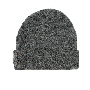 DIPPIN KNIT HAT