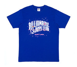 Billionaire Boys Club EMPIRE SS TEE