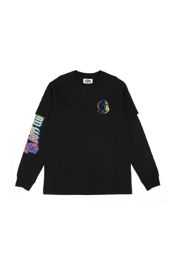 Billionaire Boys Club END OF DAYS LS KNIT