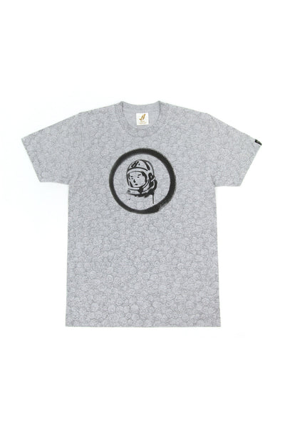 TAKASHI MURAKAMI X BBC ENSO ALL OVER TEE