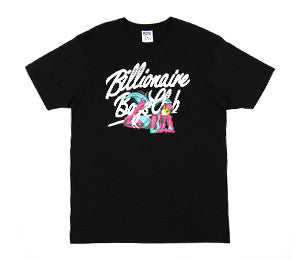Billionaire Boys Club EPOCH SS TEE
