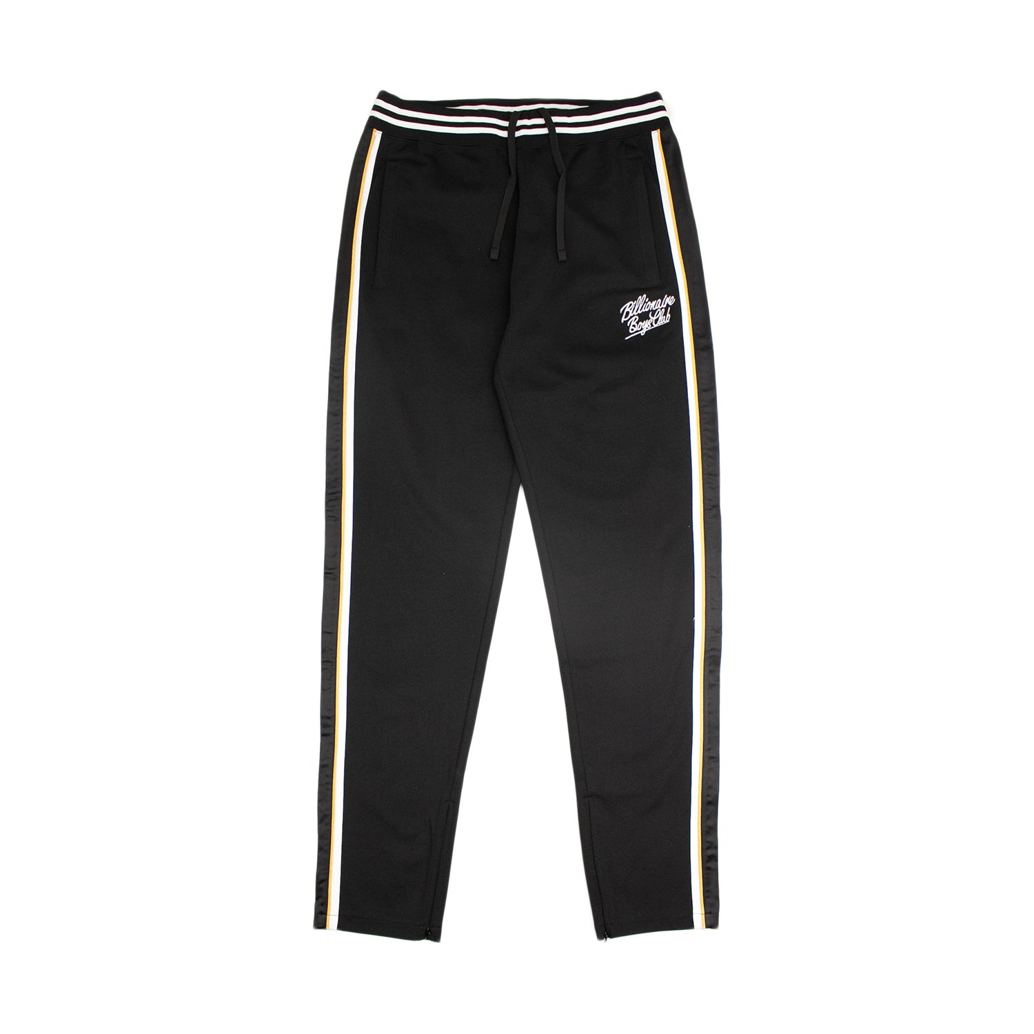 EXCURSION PANT