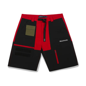 EXPEDITION TRAINING SHORT