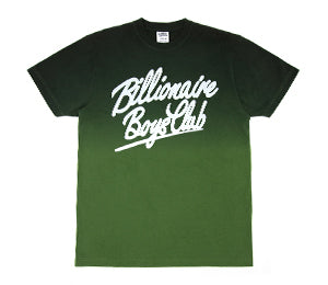 Billionaire Boys Club FADE SS KNIT