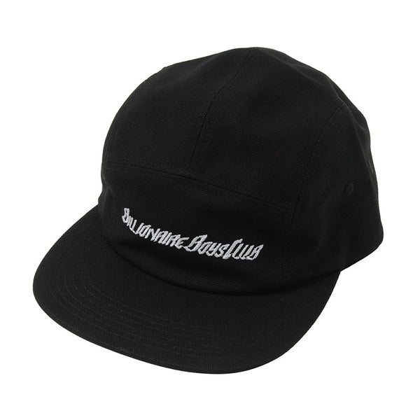 Floating Logo 5 Panel