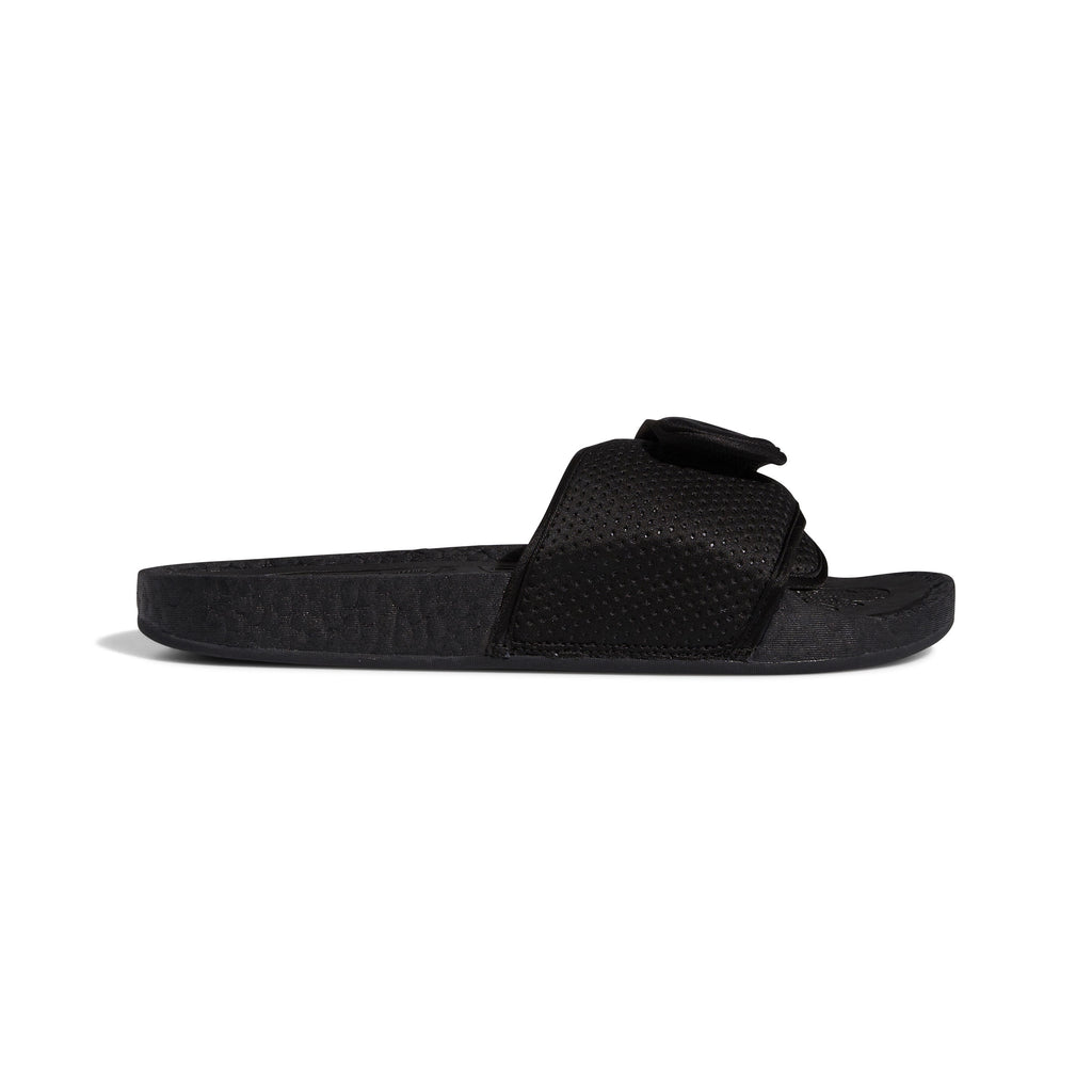 PW BOOST SLIDE-CORE BLACK