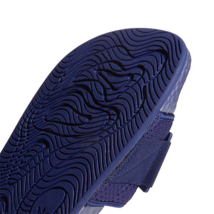 PW BOOST SLIDE-NAVY