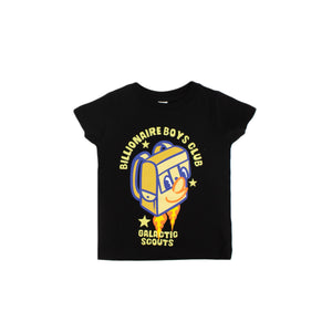 GALACTIC SCOUTS SS TEE