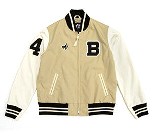 Billionaire Girls Club Kornienko Jacket