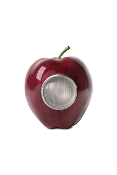 GILAPPLE RED
