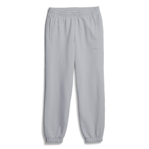 PW BASICS PANT - GREY