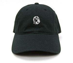 Billionaire Boys Club HELMET DAD CAP