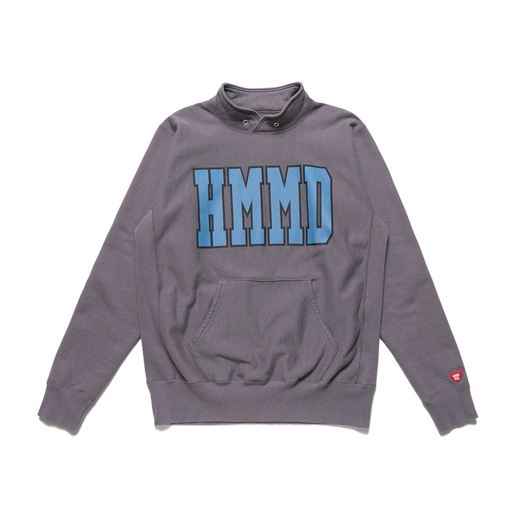 CREWNECK SWEAT