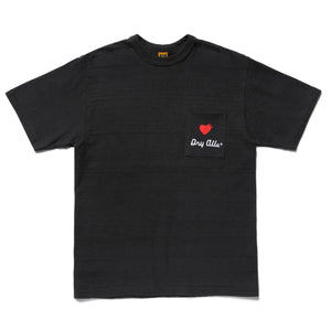 POCKET T-SHIRT #3