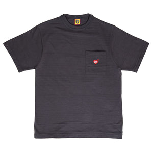 POCKET T-SHIRT #1