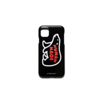 IPHONE 11 CASE POLAR BEAR
