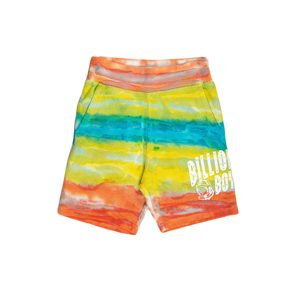 KIDS HORIZON SHORT