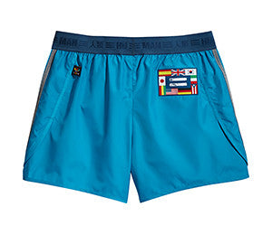 Adidas HR BB SHORTS