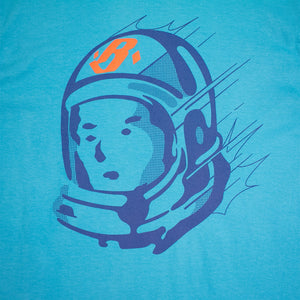 HELMET ACTION TEE