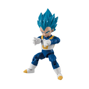 66 ACTION DASH DRAGON BALL SUPER FIGURES