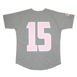 ICECREAM BASEBALL JERSEY