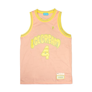 TEAM ICECREAM BALL JERSEY