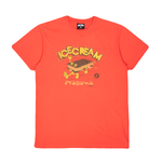 ICECREAM PARTY SS TEE