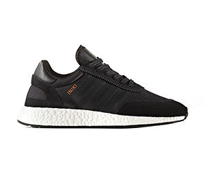 Adidas INIKI RUNNER BLACK