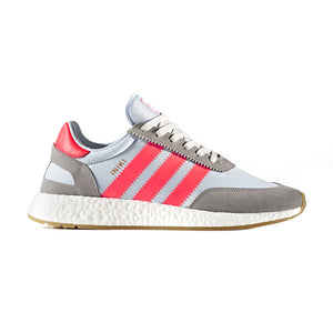 INIKI RUNNER TURBO