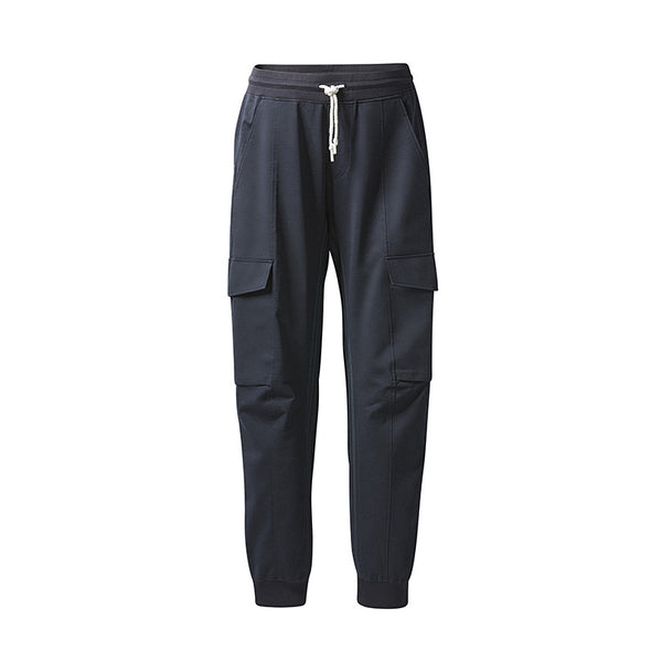 SUPERSTAR TRACKPANT