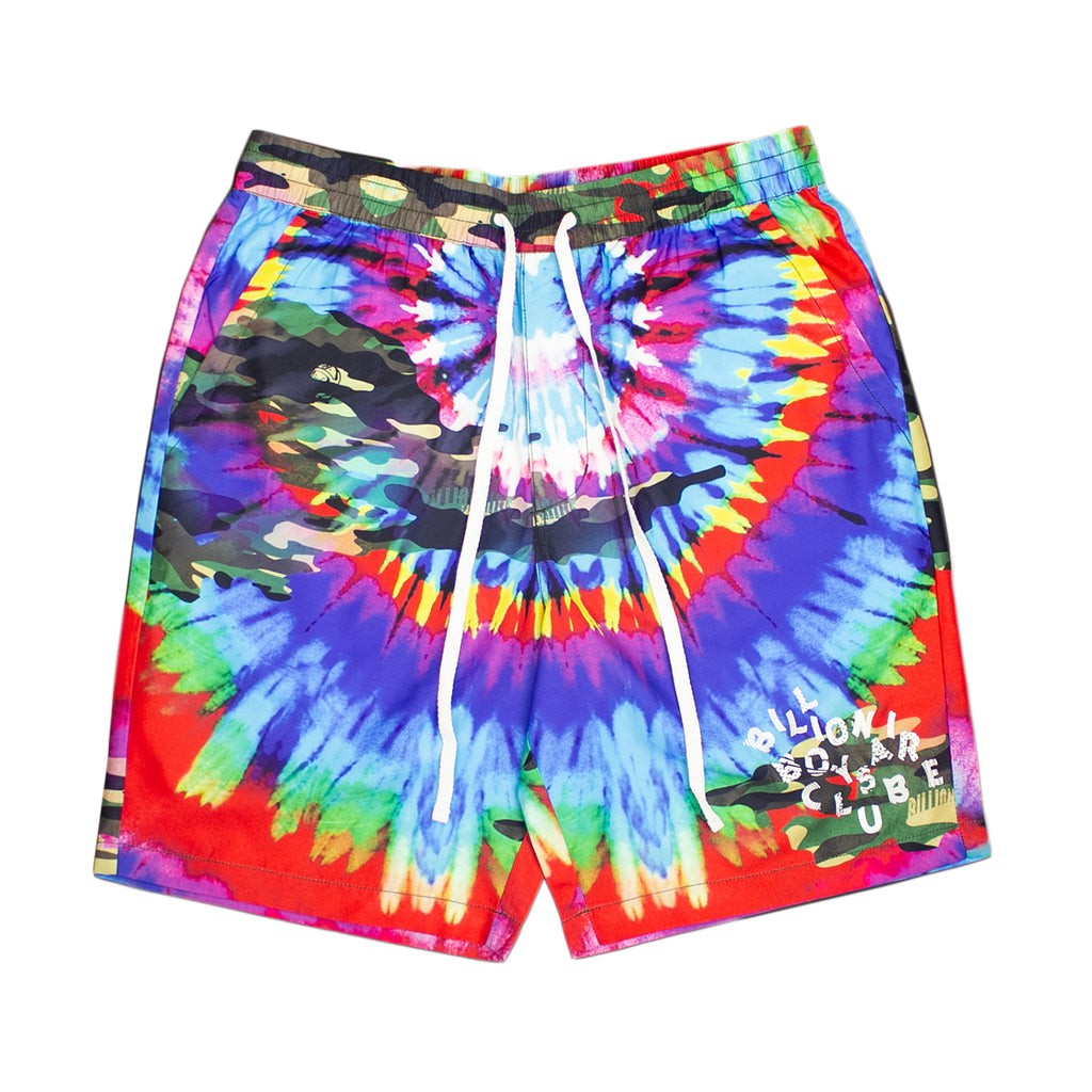 KALEDIOSCOPE SHORT