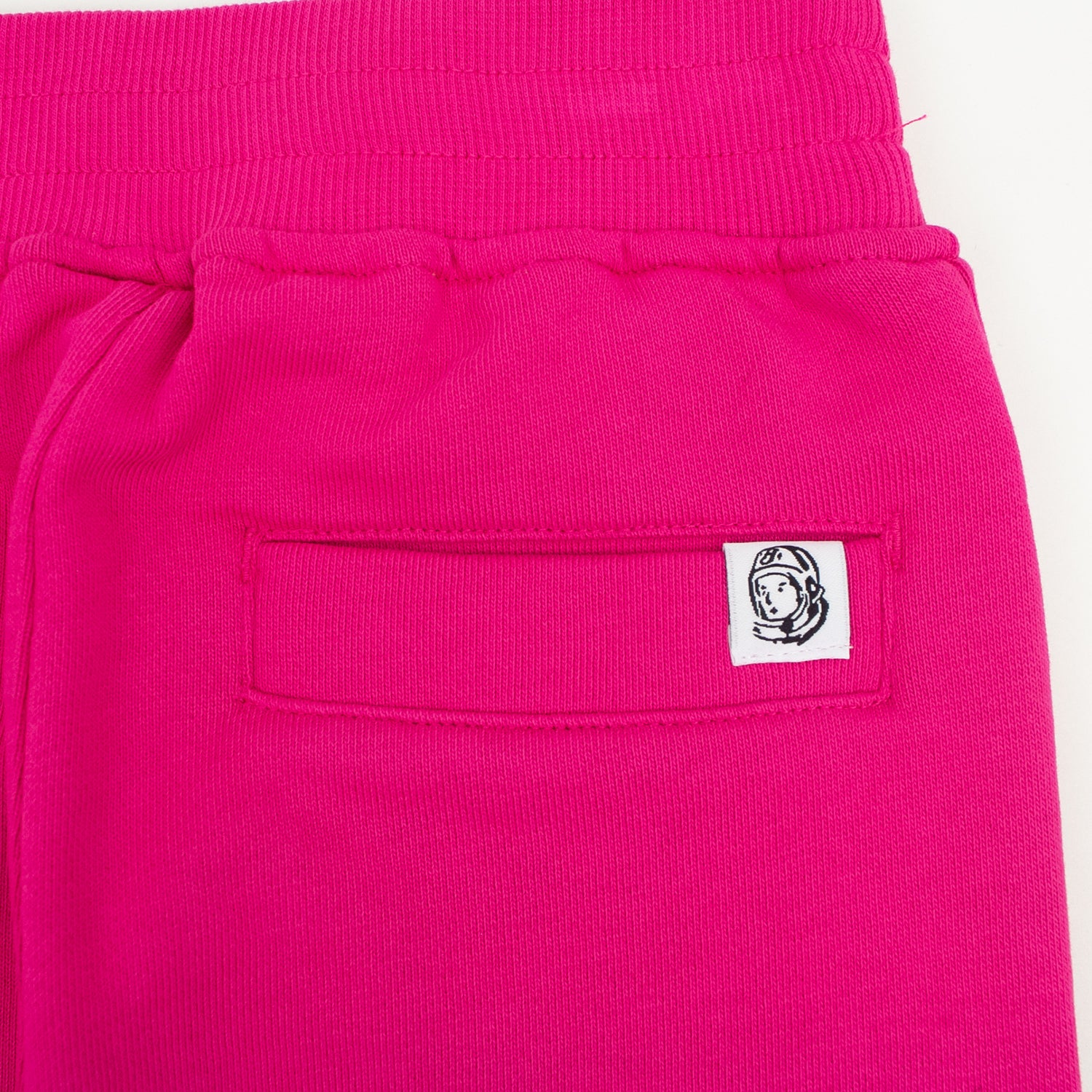 KIDS ARCH SWEATPANT