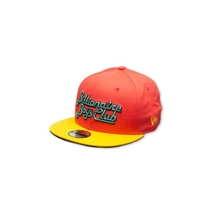 KIDS PYXIS HAT