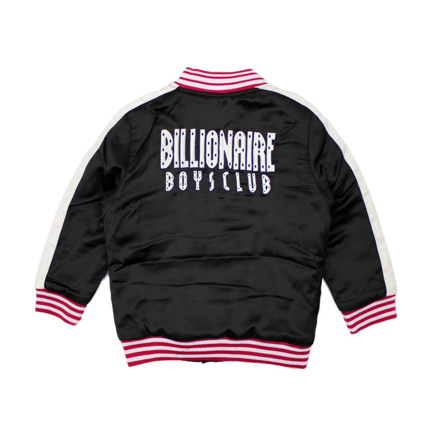 KIDS SOUVENIR  JACKET