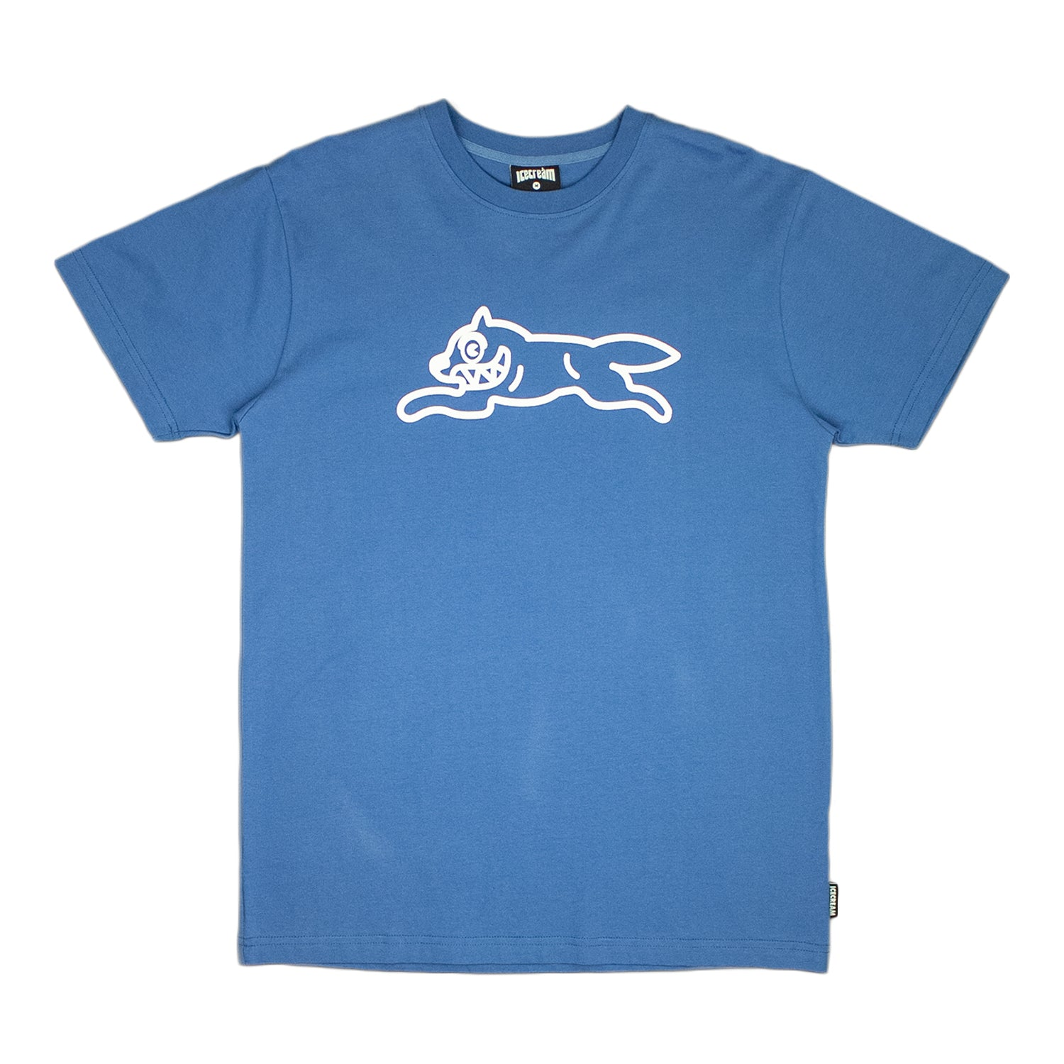 LEAP SS TEE