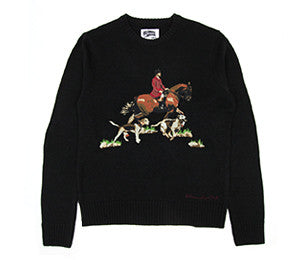 Billionaire Boys Club MAJESTIC SWEATER