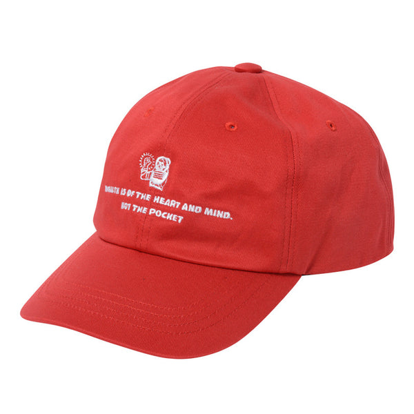 MANTRA DAD HAT