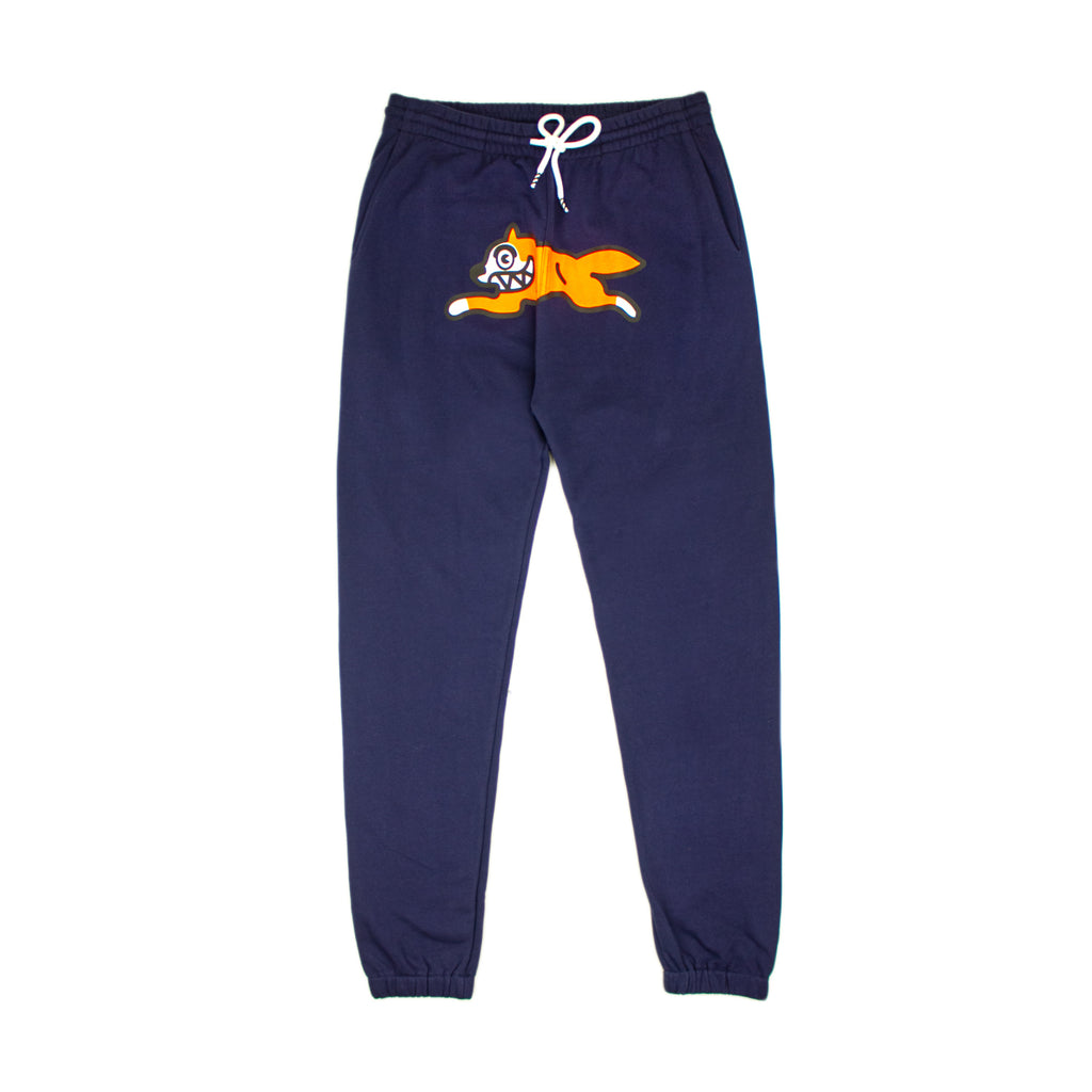 MERIBEL SWEATPANT
