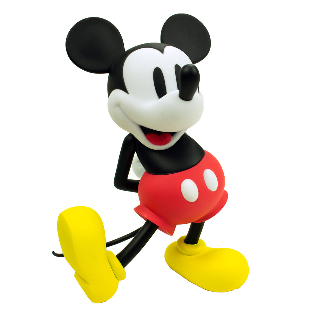 VCD MICKEY MOUSE STANDARD