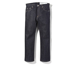 NEIGHBORHOOD Rigid Classic MID Denim