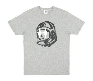 Billionaire Boys Club MIDNIGHT SS TEE