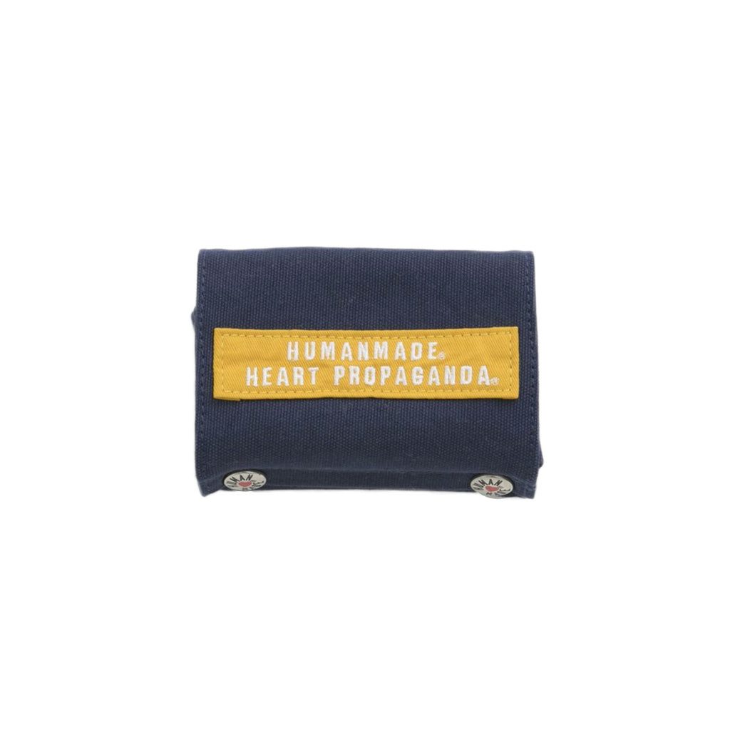 MILITARY MINI POUCH