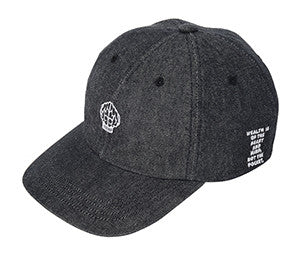 Billionaire Boys Club Mind Dad Hat