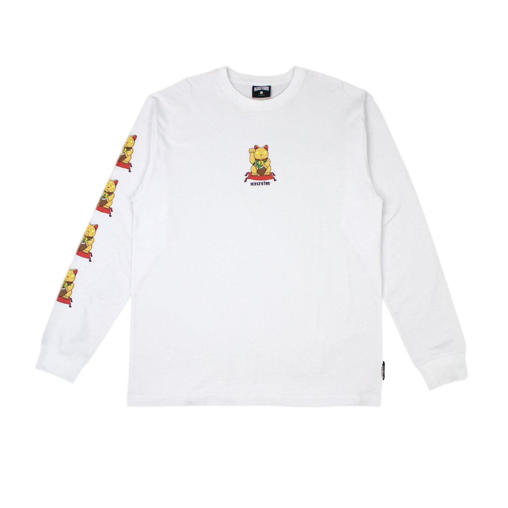 dbd4a8a2c4 Icecream – Billionaire Boys Club