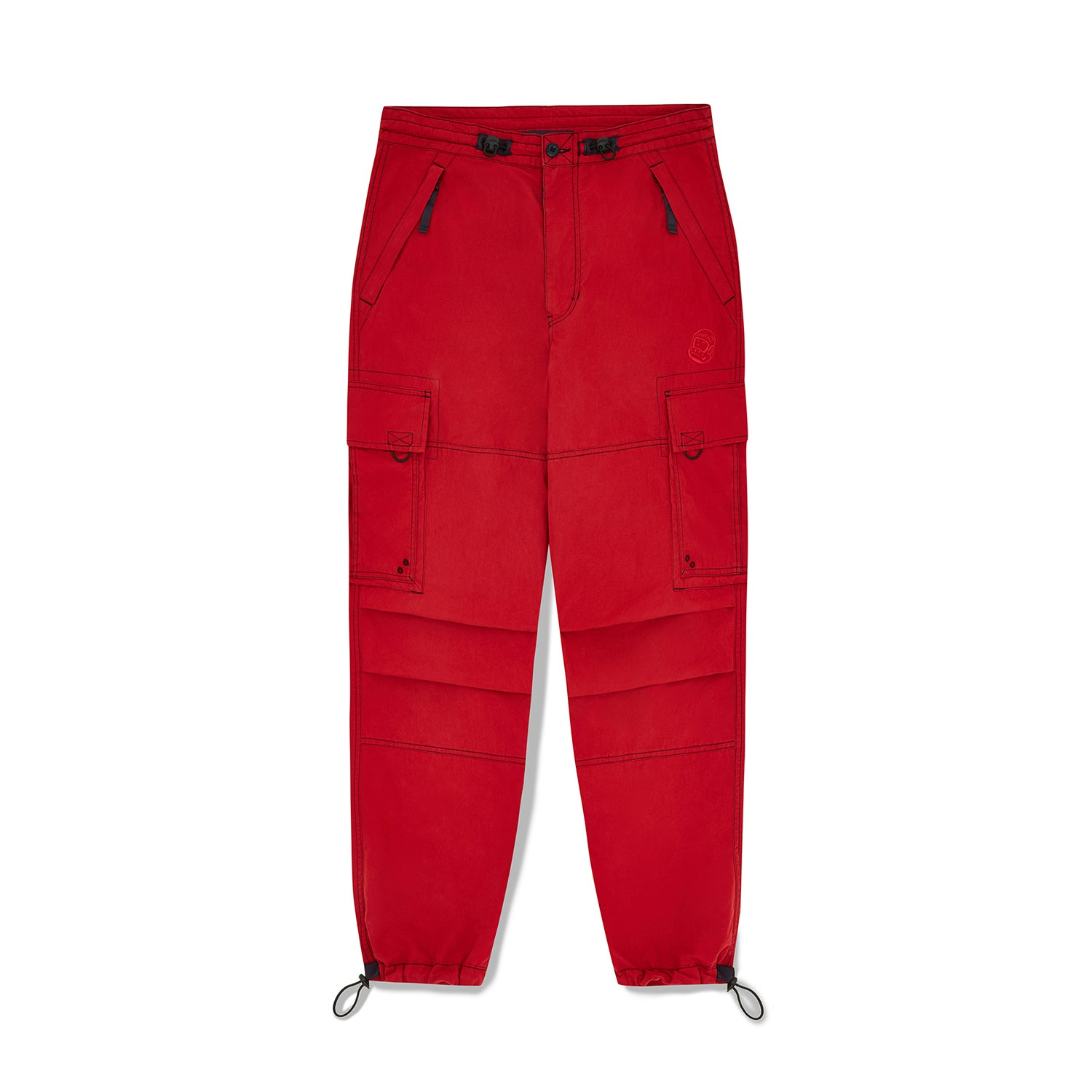 MULTI POCKET CARGO PANT