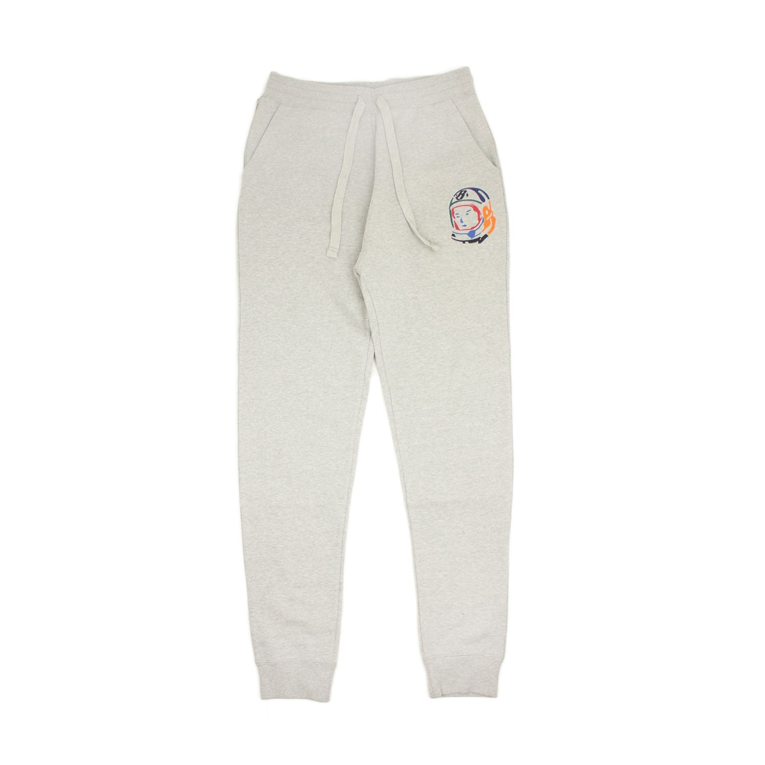 MULTI HELMET SWEATPANTS