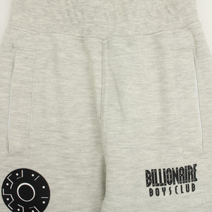 KIDS MOONWALKER SWEATPANT