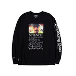BBNH SCIENCE / C-TEE LS